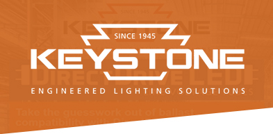 keystone-lighting-logo