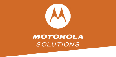Motorola Services Tile