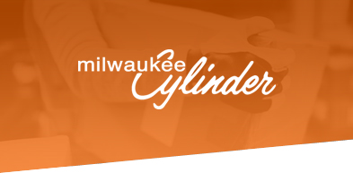 program-milwaukee-cylinder
