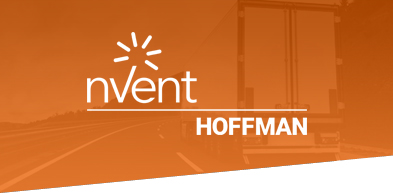 program-nvent-hoffman